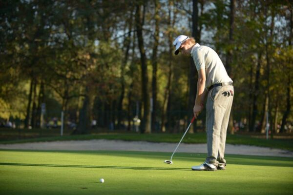 golf-klub-beograd-iv-cisco-golf-challenge-20-21102012-88