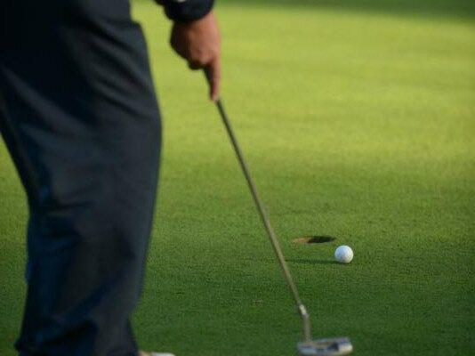 golf-klub-beograd-iv-cisco-golf-challenge-20-21102012-89