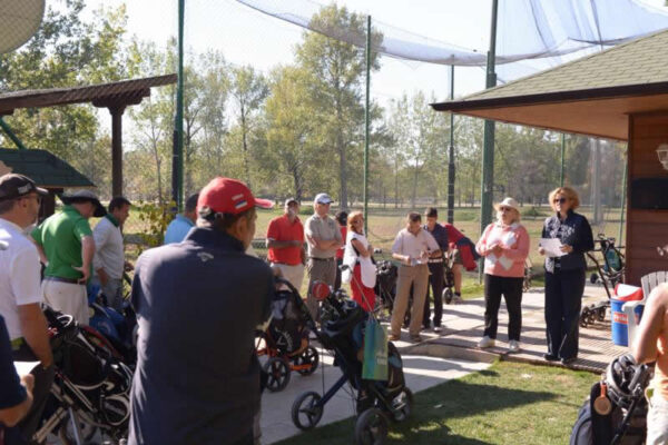 golf-klub-beograd-iv-cisco-golf-challenge-20-21102012-9