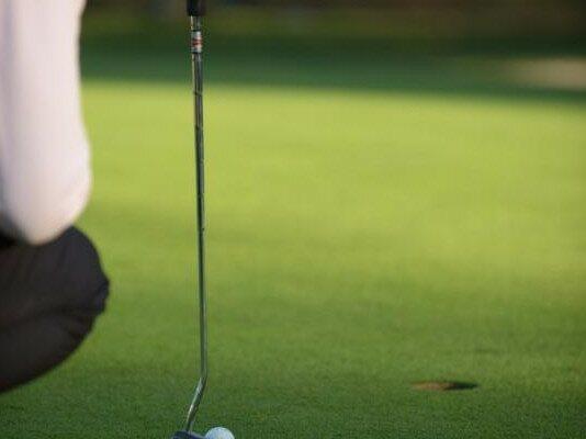 golf-klub-beograd-iv-cisco-golf-challenge-20-21102012-90