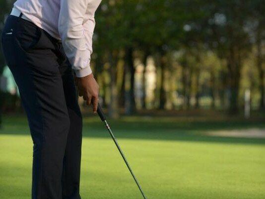 golf-klub-beograd-iv-cisco-golf-challenge-20-21102012-91