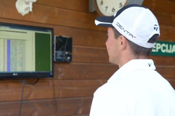 golf-klub-beograd-iv-cisco-golf-challenge-20-21102012-92