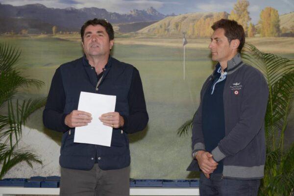 golf-klub-beograd-iv-cisco-golf-challenge-20-21102012-dodela-nagrada-10