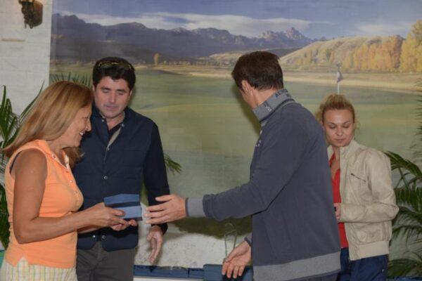 golf-klub-beograd-iv-cisco-golf-challenge-20-21102012-dodela-nagrada-12