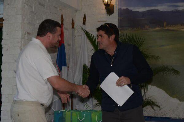 golf-klub-beograd-iv-cisco-golf-challenge-20-21102012-dodela-nagrada-14