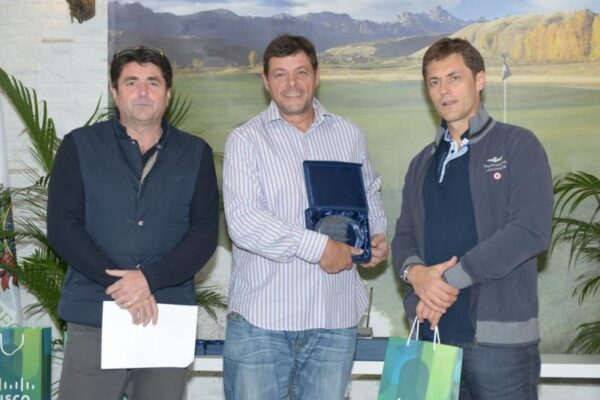 golf-klub-beograd-iv-cisco-golf-challenge-20-21102012-dodela-nagrada-18
