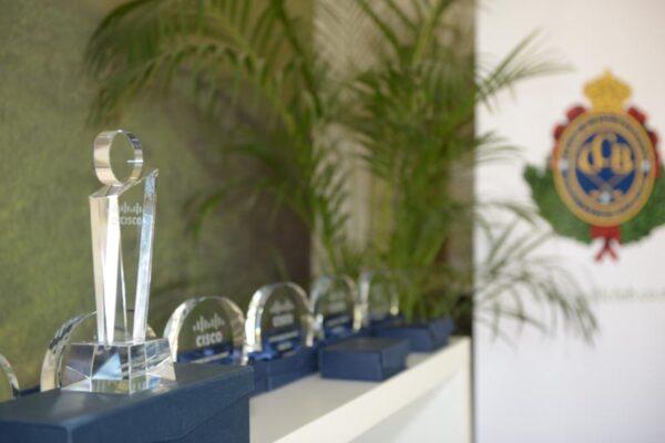 golf-klub-beograd-iv-cisco-golf-challenge-20-21102012-dodela-nagrada-2