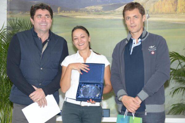 golf-klub-beograd-iv-cisco-golf-challenge-20-21102012-dodela-nagrada-22