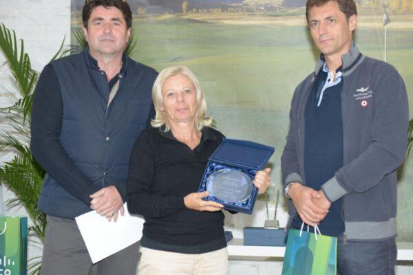 golf-klub-beograd-iv-cisco-golf-challenge-20-21102012-dodela-nagrada-23