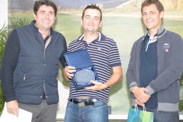 golf-klub-beograd-iv-cisco-golf-challenge-20-21102012-dodela-nagrada-25