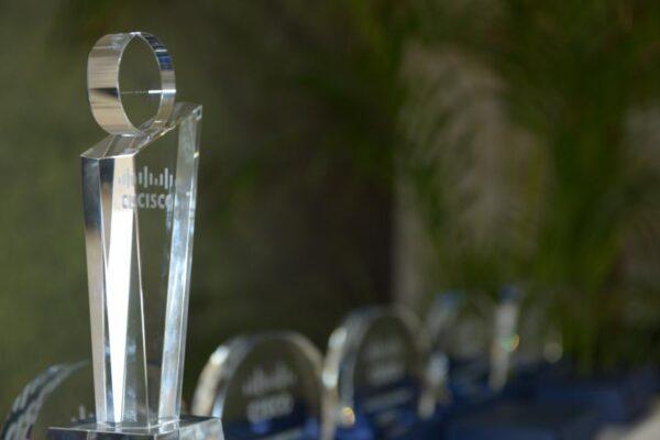 golf-klub-beograd-iv-cisco-golf-challenge-20-21102012-dodela-nagrada-3