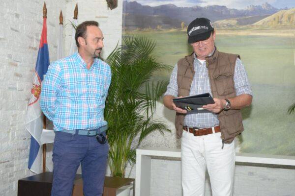 golf-klub-beograd-iv-cisco-golf-challenge-20-21102012-dodela-nagrada-32