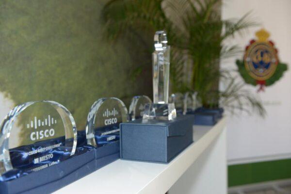 golf-klub-beograd-iv-cisco-golf-challenge-20-21102012-dodela-nagrada-4