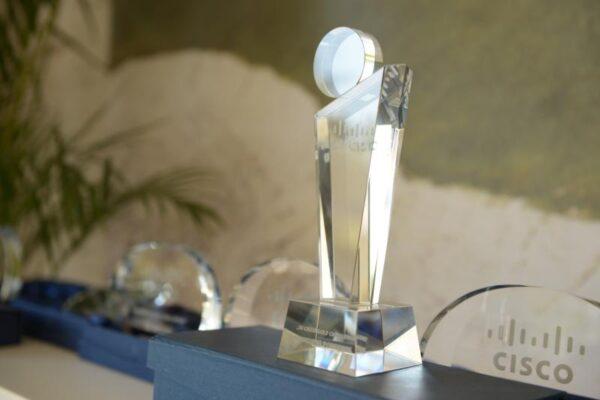 golf-klub-beograd-iv-cisco-golf-challenge-20-21102012-dodela-nagrada-5