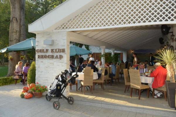 golf-klub-beograd-iv-cisco-golf-challenge-20-21102012-dodela-nagrada-8