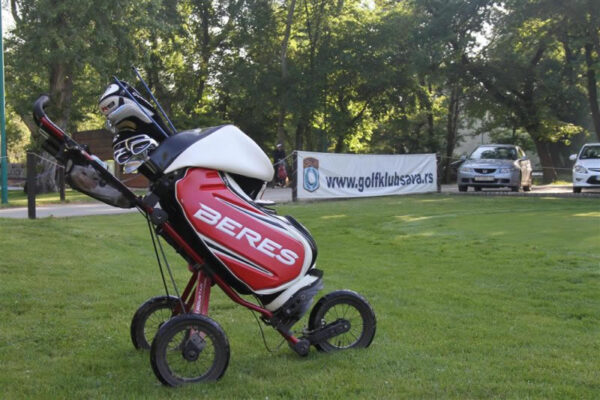golf-klub-beograd-iv-sbb-challenge-7i8052011-1