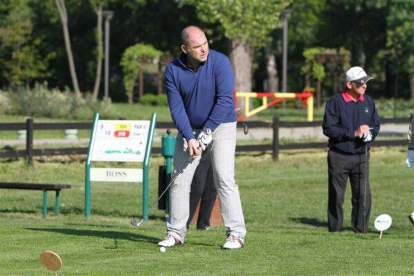 golf-klub-beograd-iv-sbb-challenge-7i8052011-10