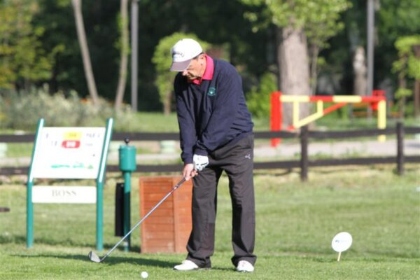 golf-klub-beograd-iv-sbb-challenge-7i8052011-11