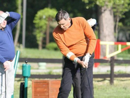 golf-klub-beograd-iv-sbb-challenge-7i8052011-12