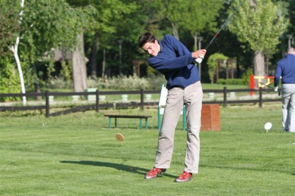 golf-klub-beograd-iv-sbb-challenge-7i8052011-13