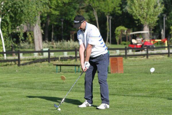 golf-klub-beograd-iv-sbb-challenge-7i8052011-14