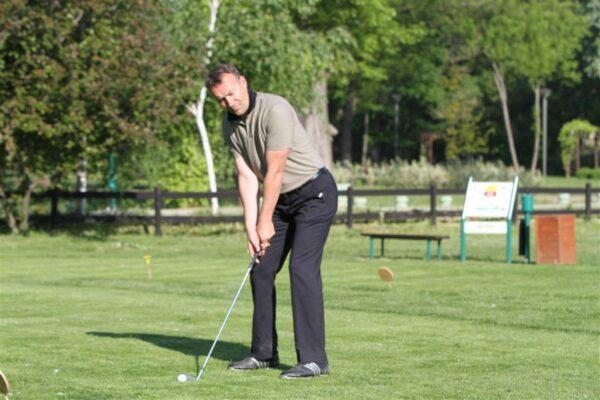 golf-klub-beograd-iv-sbb-challenge-7i8052011-15