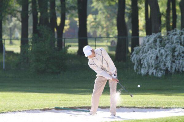 golf-klub-beograd-iv-sbb-challenge-7i8052011-16