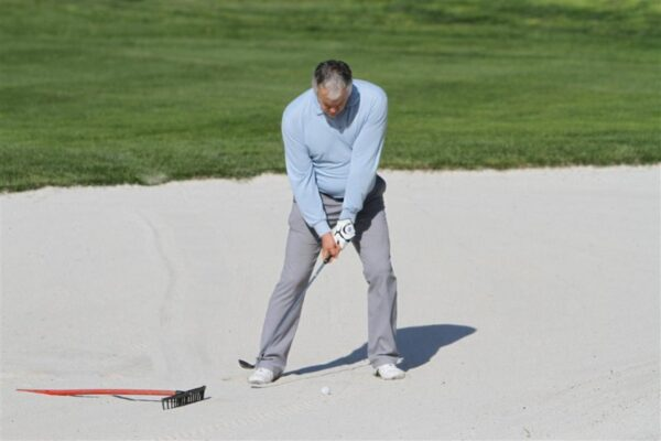 golf-klub-beograd-iv-sbb-challenge-7i8052011-17