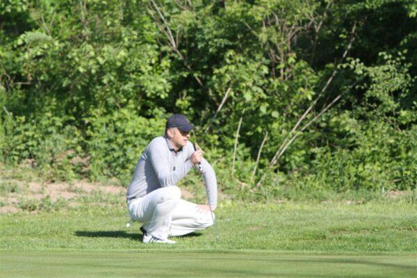 golf-klub-beograd-iv-sbb-challenge-7i8052011-18