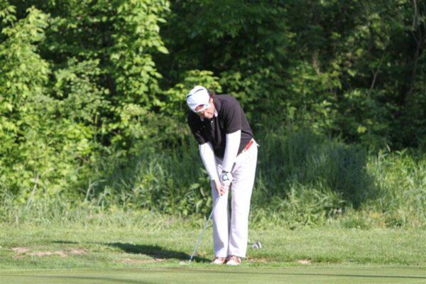golf-klub-beograd-iv-sbb-challenge-7i8052011-19