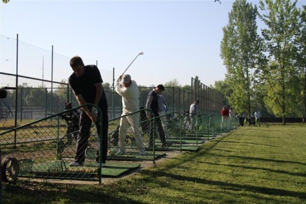 golf-klub-beograd-iv-sbb-challenge-7i8052011-2