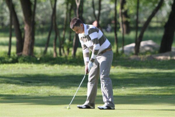 golf-klub-beograd-iv-sbb-challenge-7i8052011-21