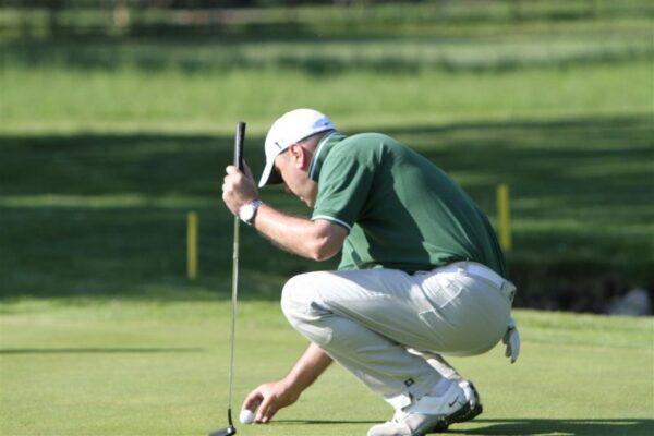 golf-klub-beograd-iv-sbb-challenge-7i8052011-22