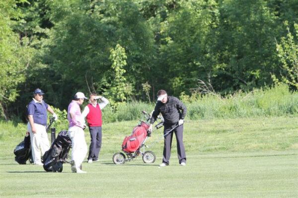 golf-klub-beograd-iv-sbb-challenge-7i8052011-23