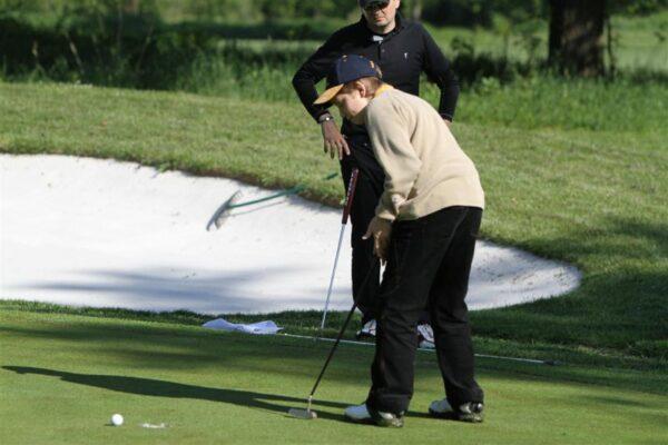 golf-klub-beograd-iv-sbb-challenge-7i8052011-25