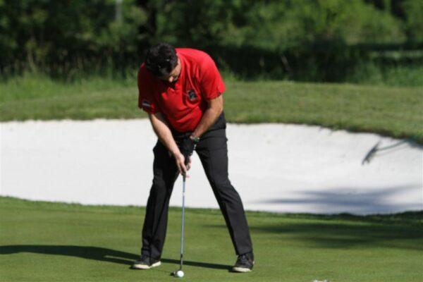 golf-klub-beograd-iv-sbb-challenge-7i8052011-26