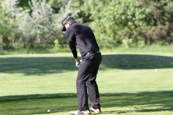 golf-klub-beograd-iv-sbb-challenge-7i8052011-27