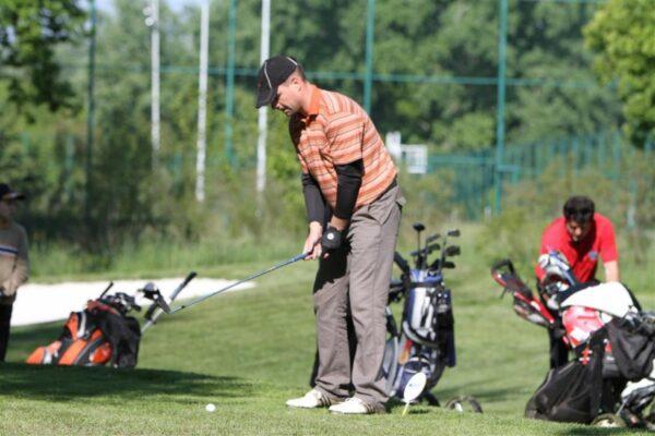 golf-klub-beograd-iv-sbb-challenge-7i8052011-28