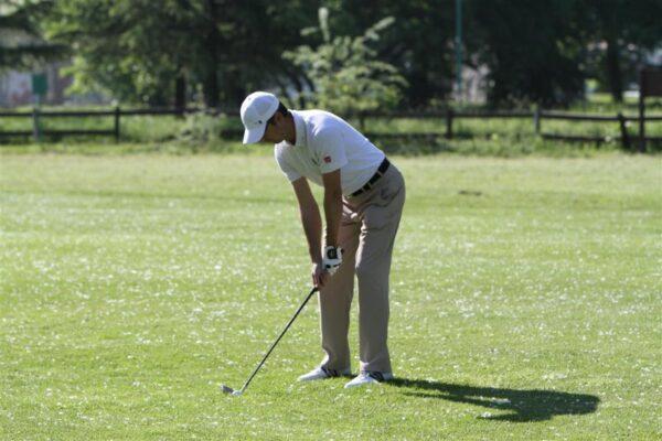 golf-klub-beograd-iv-sbb-challenge-7i8052011-29