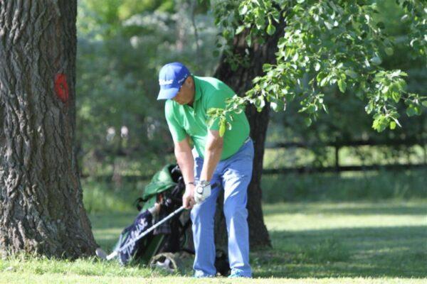 golf-klub-beograd-iv-sbb-challenge-7i8052011-30