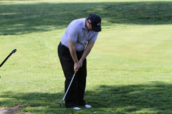 golf-klub-beograd-iv-sbb-challenge-7i8052011-31