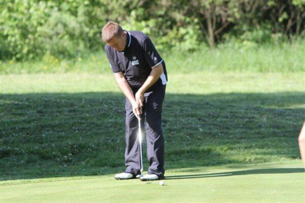 golf-klub-beograd-iv-sbb-challenge-7i8052011-32