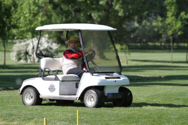 golf-klub-beograd-iv-sbb-challenge-7i8052011-33