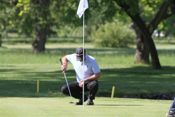 golf-klub-beograd-iv-sbb-challenge-7i8052011-34