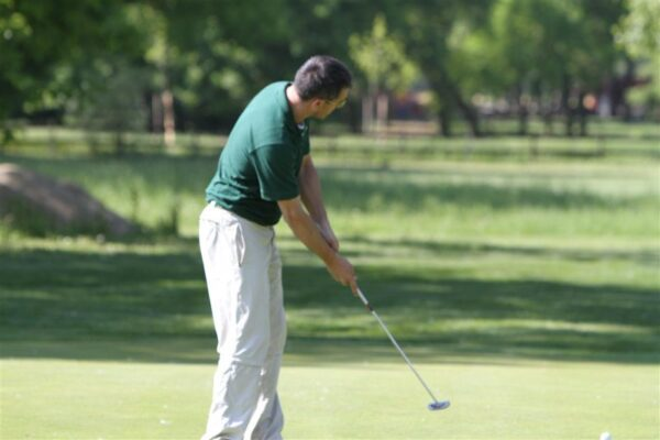 golf-klub-beograd-iv-sbb-challenge-7i8052011-35