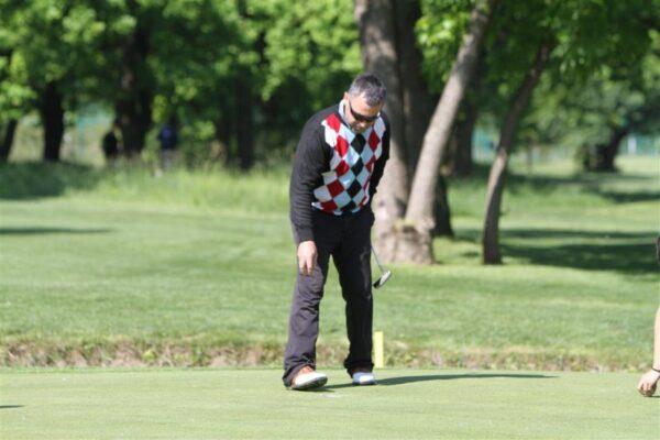 golf-klub-beograd-iv-sbb-challenge-7i8052011-36