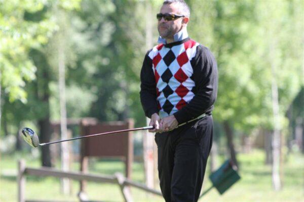 golf-klub-beograd-iv-sbb-challenge-7i8052011-37