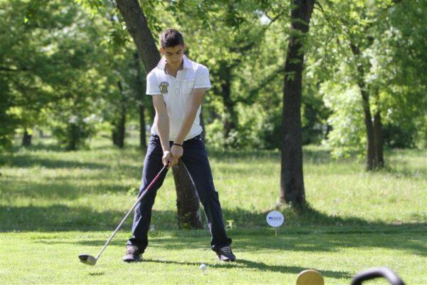 golf-klub-beograd-iv-sbb-challenge-7i8052011-38