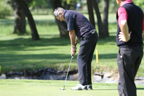 golf-klub-beograd-iv-sbb-challenge-7i8052011-39