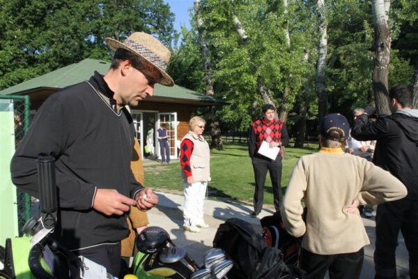 golf-klub-beograd-iv-sbb-challenge-7i8052011-4